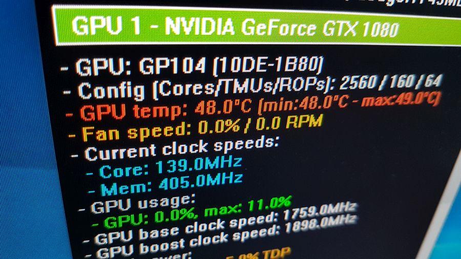 gpu | Geeks3D