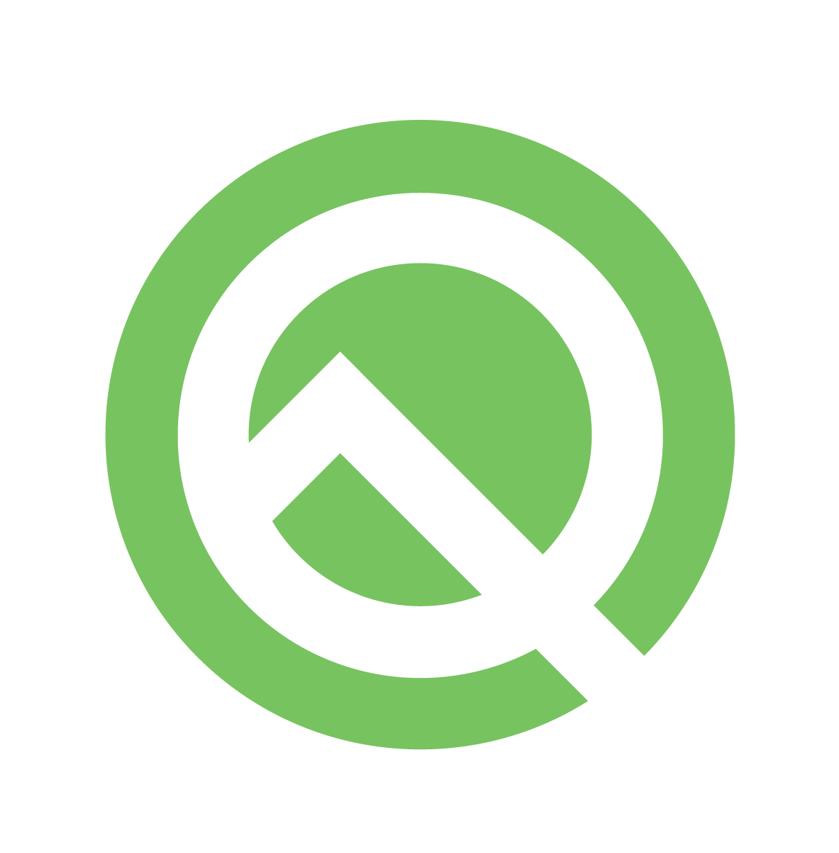 Vulkan 1 1 is a requirement in Android Q
