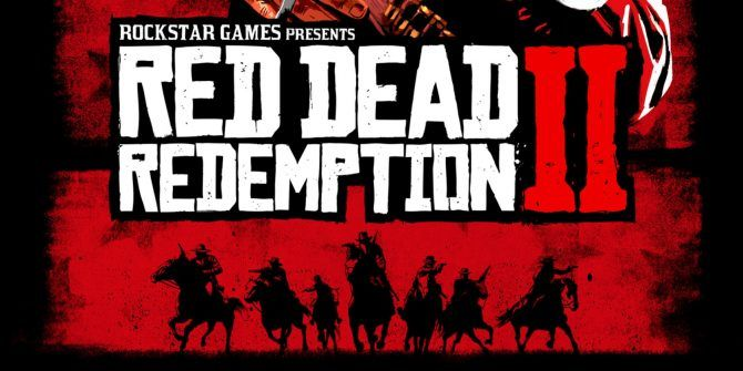 AMD Adrenalin 2019 Edition 19.9.1 with Red Dead Redemption II support