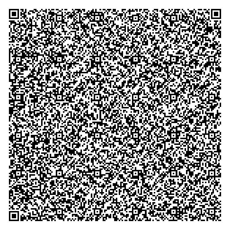 GeeXLab demo - Shaders in QR codes